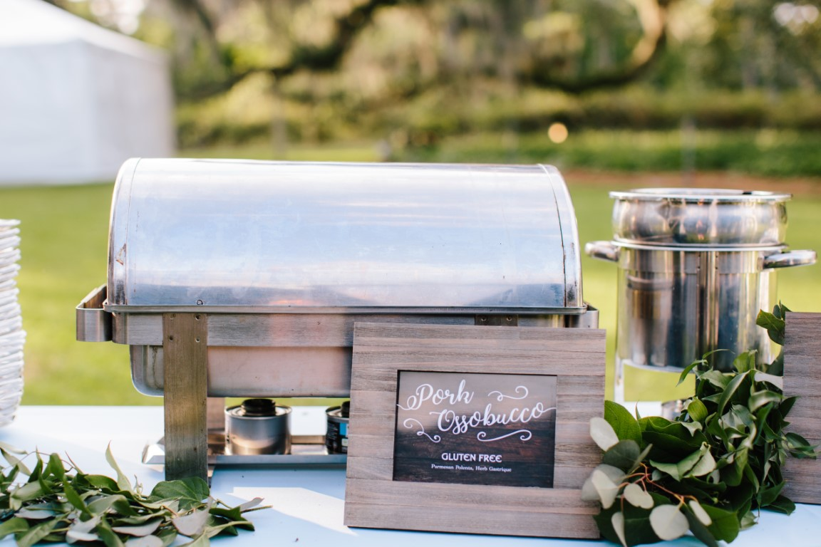 Catering | Pine Valley Market